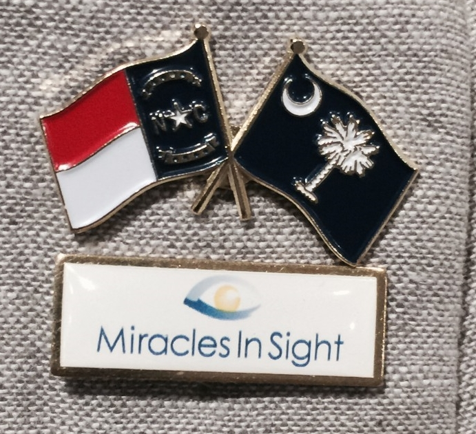 Miracles In Sight acquires LifePoint