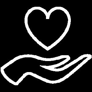 icon-handheart