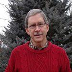 Bill-Hirsch