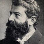 Doctor Edward Zirm