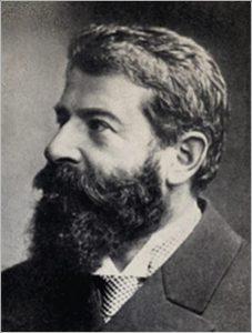 Doctor Edward Zirm first transplant