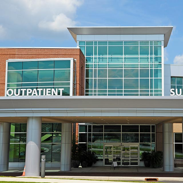 resources for ambulatory surgery centers