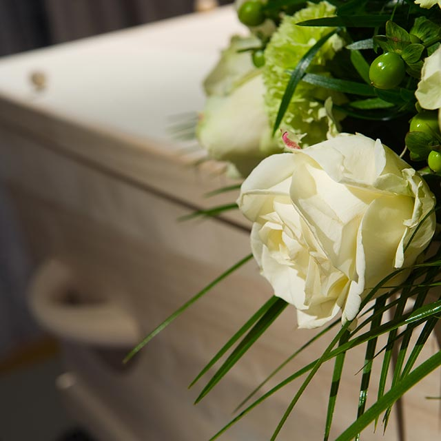 resources for funeral home professionals
