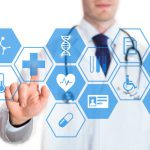 Reimbursement policy miracles in sight