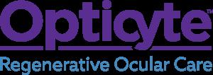 Opticyte - Amniotic Ocular Matrix